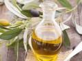 nietypowe zastosowania oliwy, do czego stosować oliwę, co zrobić z oliwą z oliwek