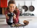 jak robić zdjęcia potraw