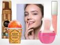 Nowości kosmetyczne które musisz przetestować