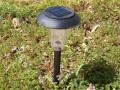 jak wybrać lampy do ogrodu, jak dobraćlampy ogrodowe