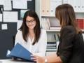Jak przechodzić kolejne etapy rekrutacji