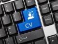 Wysyłanie CV do ogłoszenia po terminie