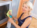 sprz�tanie w domu, tanie sprz�tanie, sposoby na tanie sprz�tanie, tanie porz�dki w domu