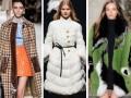 modne kurtki i płaszcze jesień-zima 2015/2016