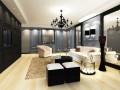 styl gotycki w domu, jak zaaranżować pokój w stylu gotyckim