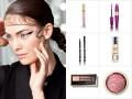 Makijaż i kosmetyki Max Factor