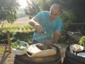 David Rocco - kucharz