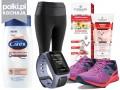 TOP 5 fitness - wybór redaktor działu fitness - październik