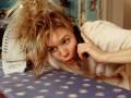 3 część Bridget Jones, Renee Zellweger nie do poznania