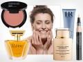 Kosmetyki dla 50 latki