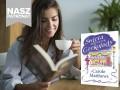 literatura kobieca, premiera książki, święta
