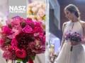 Największe Targi Ślubne Wedding  już 28-29 listopada na Stadionie PGE Narodowym