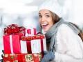 Jak tanio kupić prezenty świąteczne