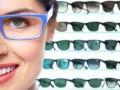 Vision Express promocje i rabaty