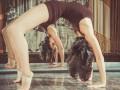 Bezsensowne metody odchudzania - 8 najbardziej szalonych