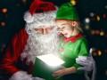 Prezenty na Mikołaja dla dzieci
