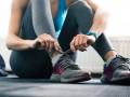 Trenowanie 2 razy w tygodniu - jak schudnąć