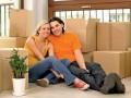 kobieta, mężczyzna, małżeństwo, kredyt hipoteczny, dopłata, wydatki