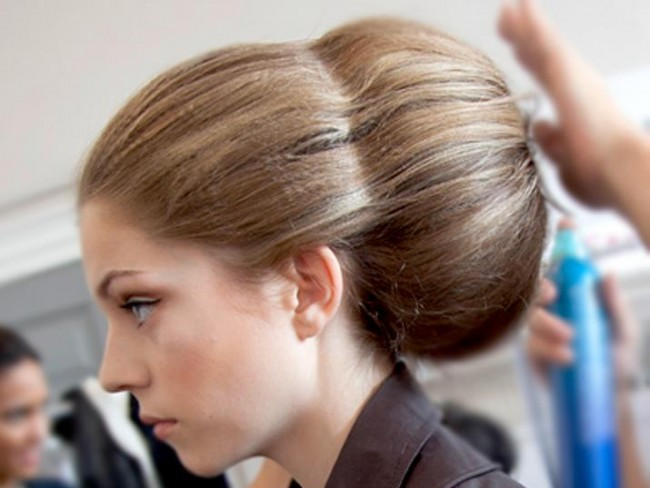 kok, wypełniacz do włosów, sztuczki fryzjerów, porady fryzjera