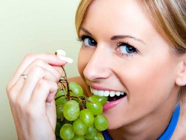 Dieta koktajlowa - zasady przepisy i opinia dietetyka