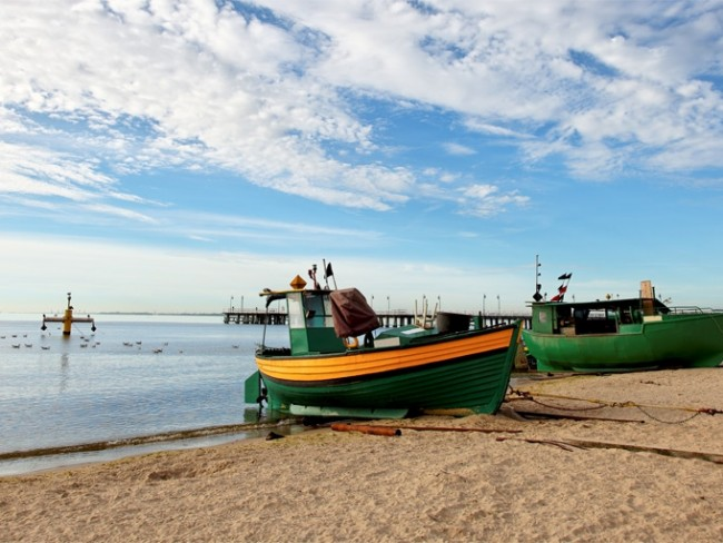 chorwacja domki kempingowe ustronie morskie i pokoje artek