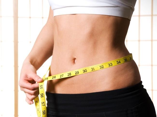 Płaski brzuch w 7 dni - lista skutecznych ćwiczeń dr Tony Castersiano