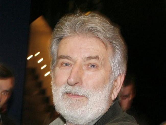 Edward Kłosiński