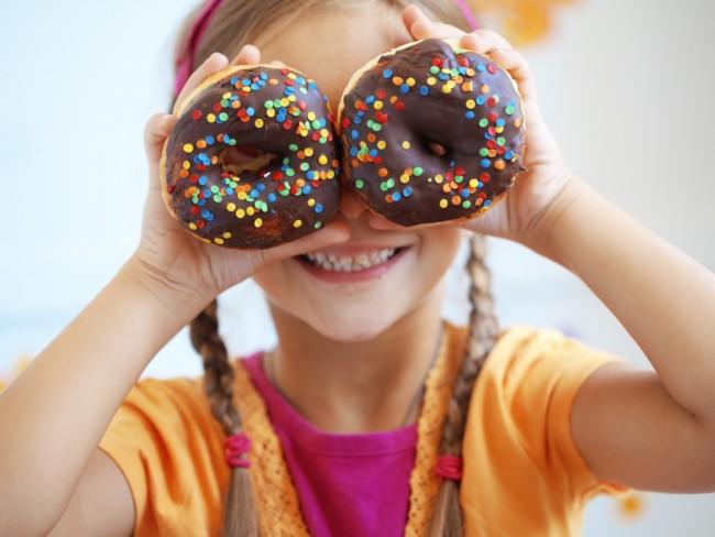 Cukrzyca u dzieci - to musisz o niej wiedzieć