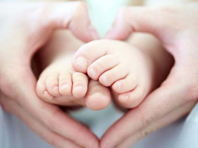 Resultado de imagen de fotos de madres con hijos