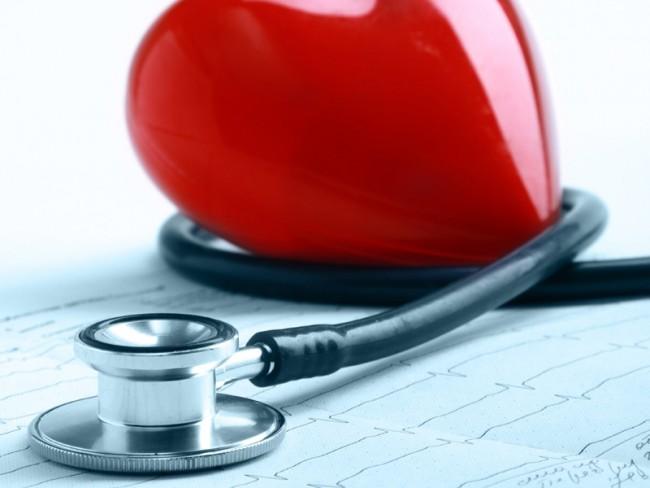Kołatanie serca - objawy i przyczyny