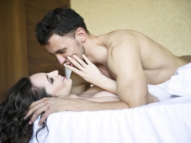 sex masage sex historie
