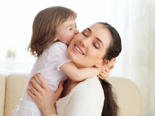 pomoc dla samotnej matki, prawa i ulgi dla samotnych matek