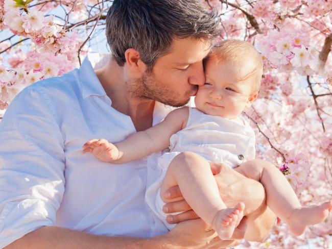 wniosek o urlop ojcowski do pobrania