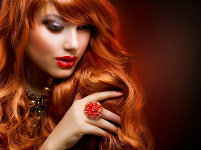 jak wybrac kolor farby do włosów, jak farbować włosy, farbowanie w domu, koloryzacja  wdomu