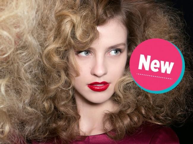 modne kolory włosów 2013, jaka farba do włosów, trendy fryzury 2013, fryzury 2013