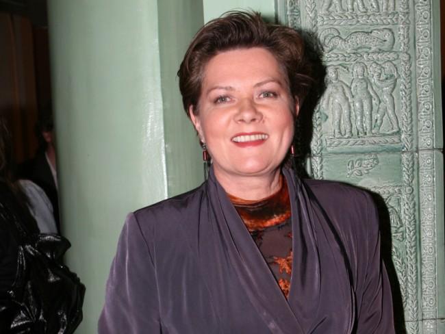 Agnieszka Kotulanka odchodzi z Klanu