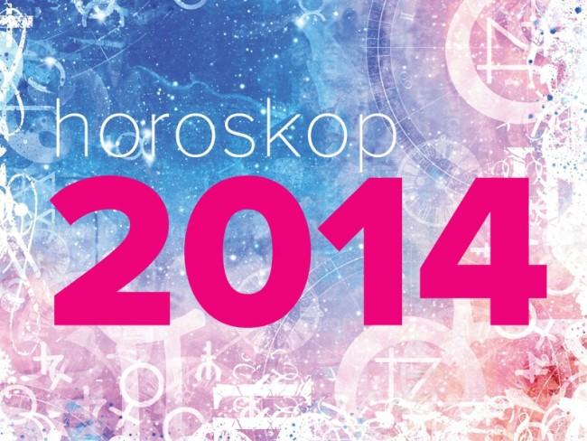 horoskop2014.jpg