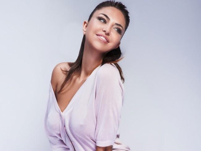 Jak zadbać o siebie - 10 rad dla każdej kobiety