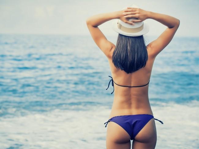Jak zwalczyć cellulit - najlepsze porady