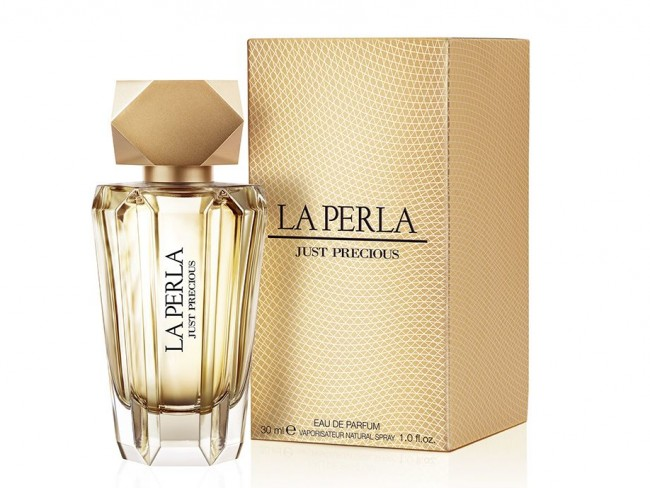 Perfumy La Perla Just Precious