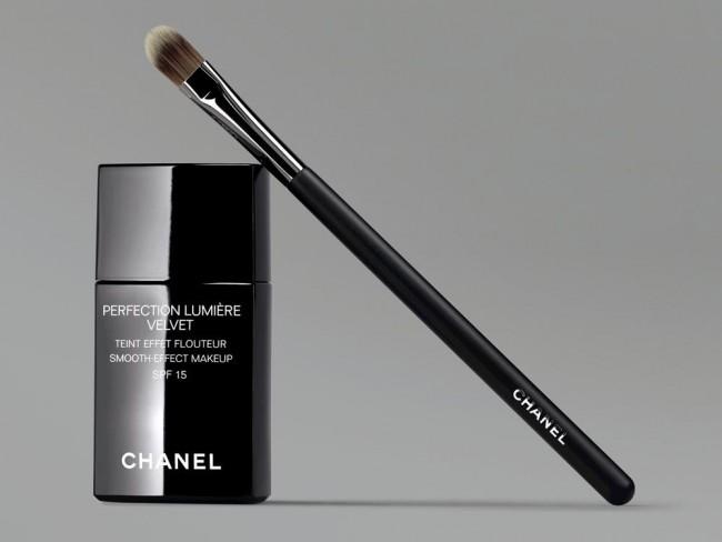 Perfection Lumière Velvet od Chanel