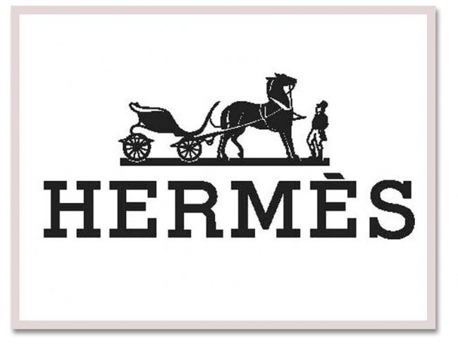 Hermes bez Christophe Lemaire