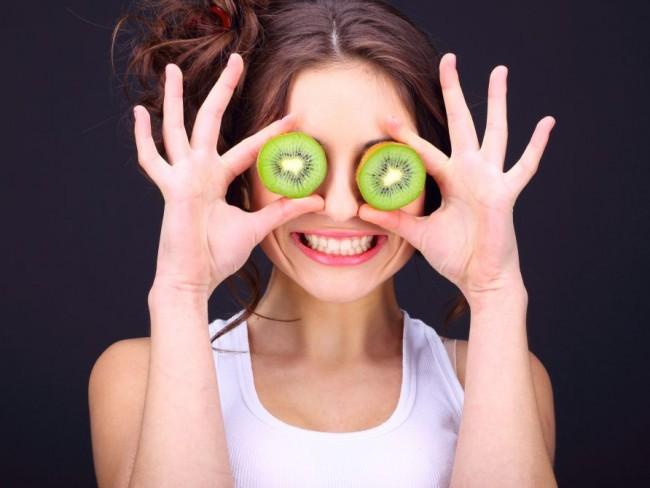 Jadłospis diety wegetariańskiej - najlepsza propozycja
