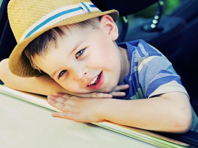 Jak dobrze wychować dziecko - najlepsze porady i największe błędy