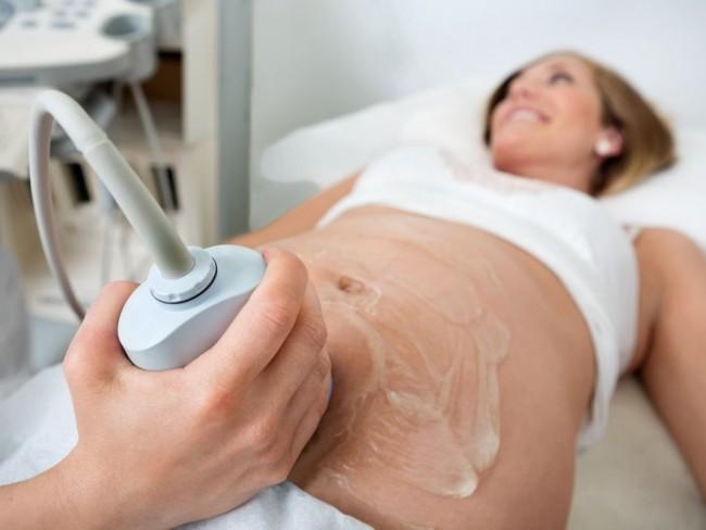 Ciąża od A do Z - wszystko co powinnaś wiedzieć