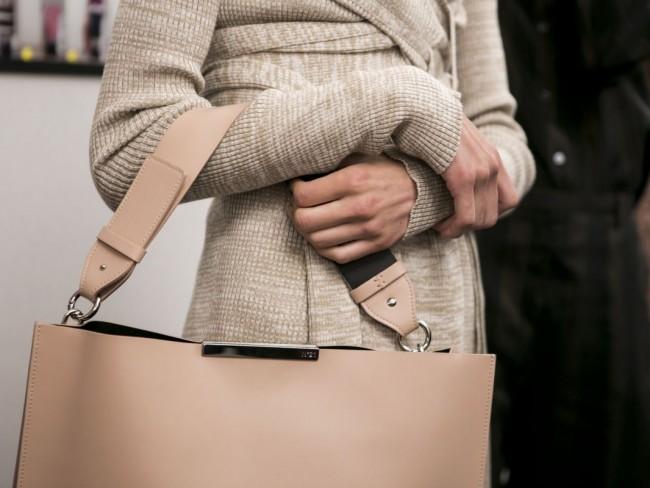 elegancka torba