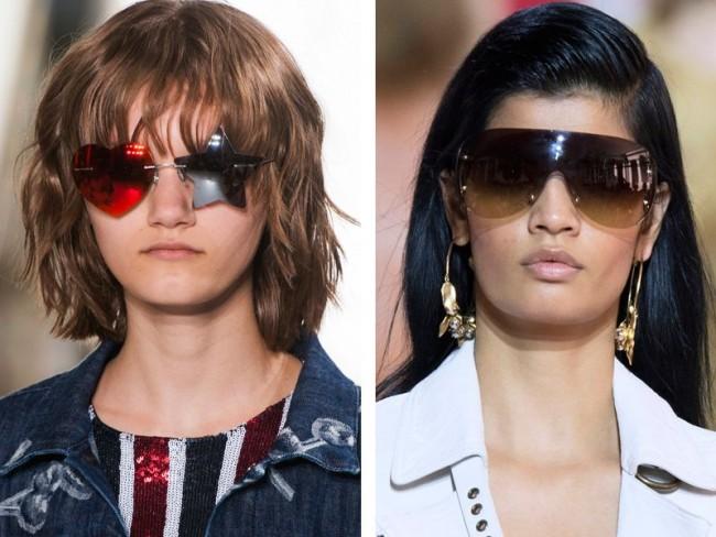 modne okulary lato 2016