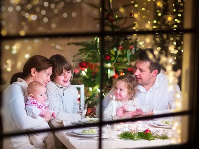 świąteczny obiad przepisy, przepisy na obiad na boże narodzenie, pomysły na obiad na święta