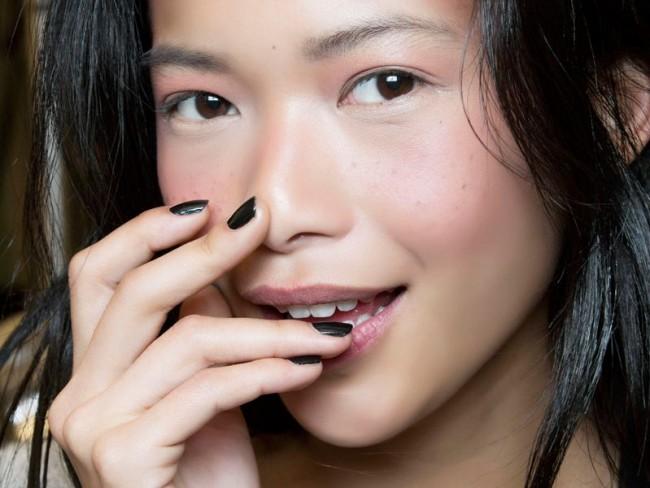 Koreańskie marki kosmetyczne