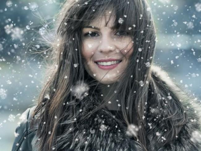 Jak przetrwać zimę w dobrej formie
